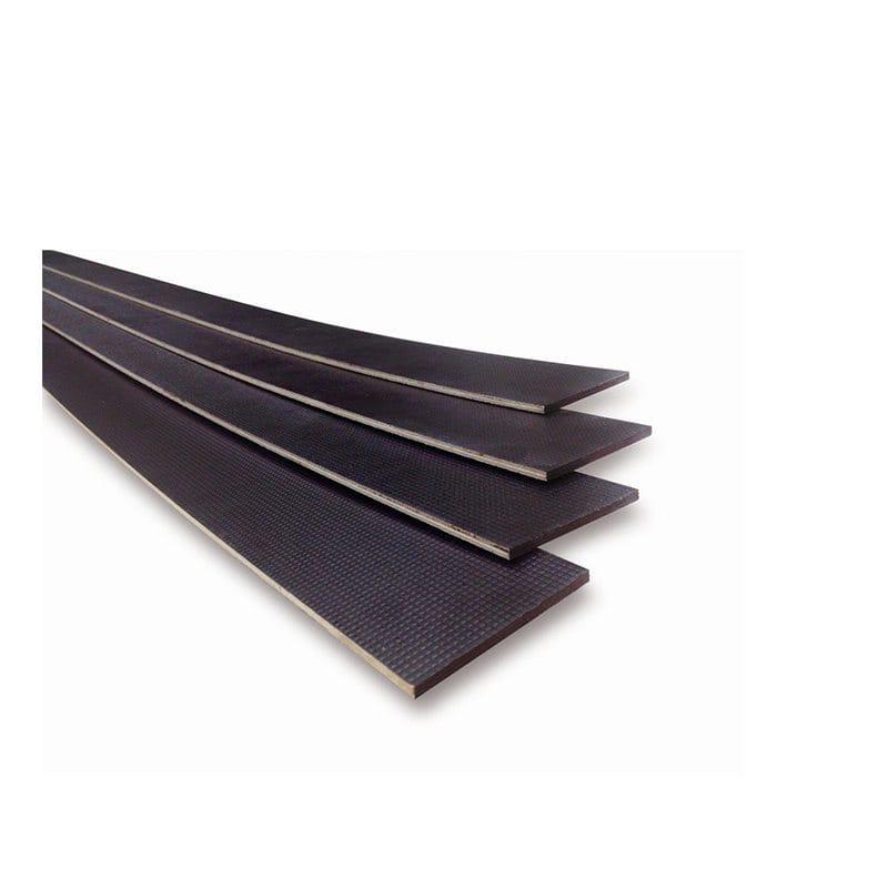 battuta-in-legno-profile