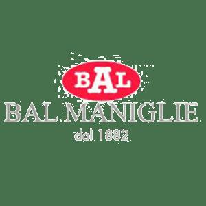 Bal Maniglie