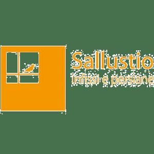 sallustio
