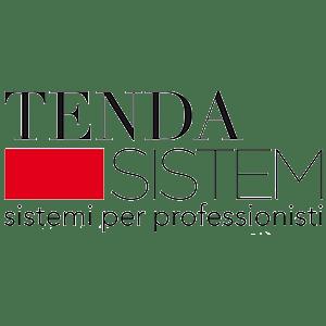 Tenda sistem